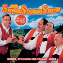 SuperStoaniShow/Die Stoakogler