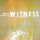 Witness/Dave Douglas
