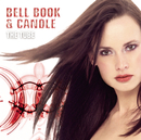 The Tube/Bell Book & Candle