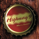What in Samhill?/Highway 9