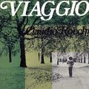 Viaggio/Claudio Rocchi