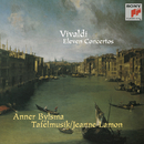 Vivaldi: 11 Concertos/Tafelmusik, Jeanne Lamon, Anner Bylsma