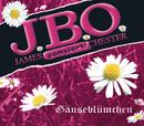 Gänseblümchen/J.B.O.