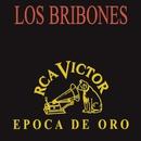 Epoca De Oro/Los Bribones