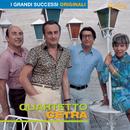 Quartetto Cetra/Quartetto Cetra