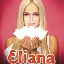 Eliana 2001/Eliana