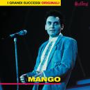 Mango/Mango