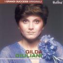 Gilda Giuliani/Gilda Giuliani