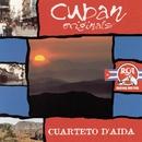 Cuban Originals/El Original Cuarteto D'Aida