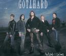 What I Like/Gotthard