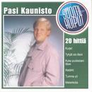 Suomi Huiput/Pasi Kaunisto