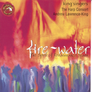 Fire and Water: The Spirit of Renaissance Spain/The King's Singers