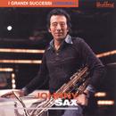 Johnny Sax/Johnny Sax
