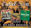 Die volle Dröhnung/Onkel Tom Angelripper