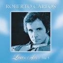 Línea Azul - Vol. V - Desahogo/Roberto Carlos