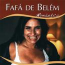 Série Romântico - Fafá De Belém/Fafá De Belém