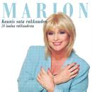 Kaunis Satu Rakkauden/Marion