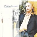 Mau Feitio/Paulo Gonzo