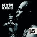 Le Clash - Round 5 (B.O.S.S. vs. IV My People)/Suprême NTM