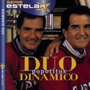 Popotitos/Duo Dinamico