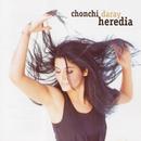 Daray/Chonchi Heredia