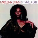 Take A Bite/Marlena Shaw