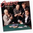 Ansa oot/Charlies