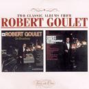 On Broadway/On Broadway II/Robert Goulet
