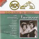 RCA 100 Años de Música/Las Hermanas Navarro
