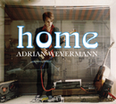 Home/Adrian Weyermann