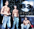 All The Girls/B3