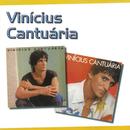 Série 2 EM 1 - Vinícius Cantuária/Vinícius Cantuária