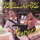 Fantastico Vol. 39/Castellina-Pasi
