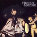 Pierrot Lunaire/Pierrot Lunaire