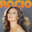 Rocio/Rocio Jurado
