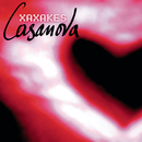 Casanova/Xaxakes