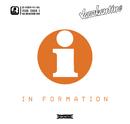 IN FORMATION/Jazzkantine