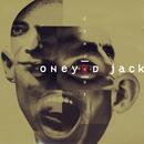 Cynique/Oneyed Jack
