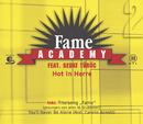 Hot In Herre feat.Sedat Türüc/Fame Academy
