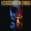 Assassination Tango/Original Soundtrack