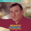 Renato Rascel/Renato Rascel