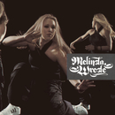 Femme Fatale/Melinda Wrede