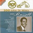 RCA 100 Años De Musica/Andy Russell