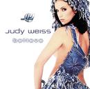 Believe/Judy Weiss