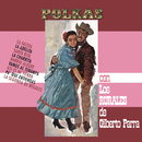 Polkas Con/Los Rurales De Gilberto Parra