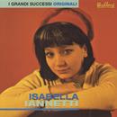 Isabella Iannetti/Isabella Iannetti