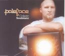 Colgate Soulmate/Paleface