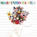 Sentimentos/Martinho Da Vila