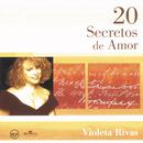 20 Secretos De Amor - Violeta Rivas/Violeta Rivas