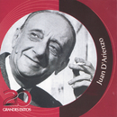 Coleccion Inolvidables RCA - 20 Grandes Exitos/Juan D'Arienzo